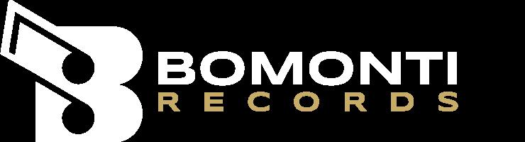 Bomonti Records