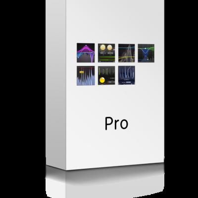 box-pro-bundle